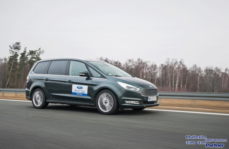 Ford Galaxy - test PGD (2)