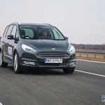 Ford Galaxy - test PGD (3)
