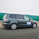 Ford Galaxy - test PGD (5)