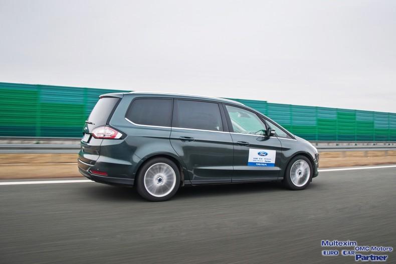 Ford Galaxy - test PGD (5)