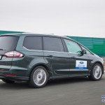 Ford Galaxy - test PGD (6)