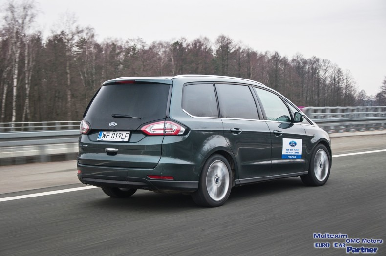 Ford Galaxy - test PGD (7)