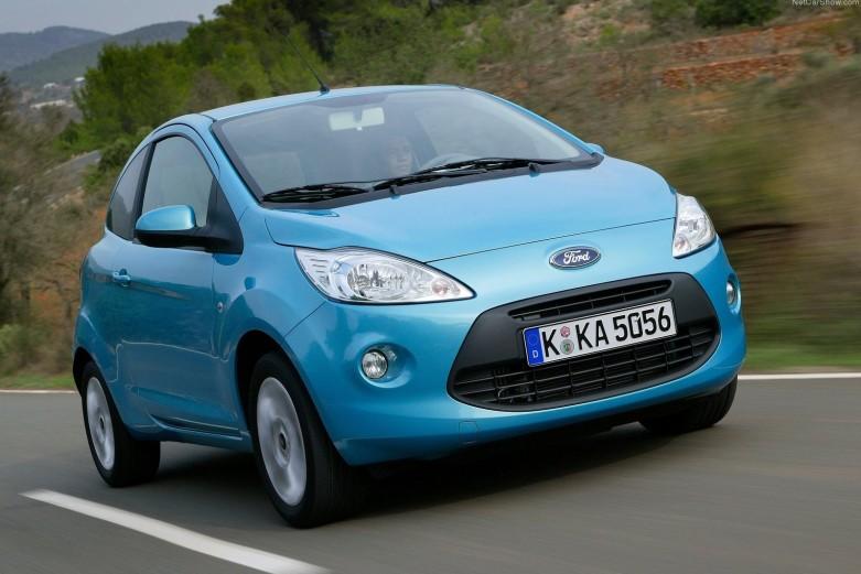 Ford-Ka-2009-1600-03