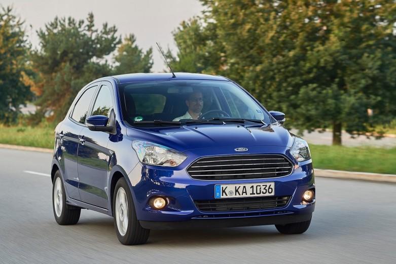 Ford-Ka_plus-2017-1600-11
