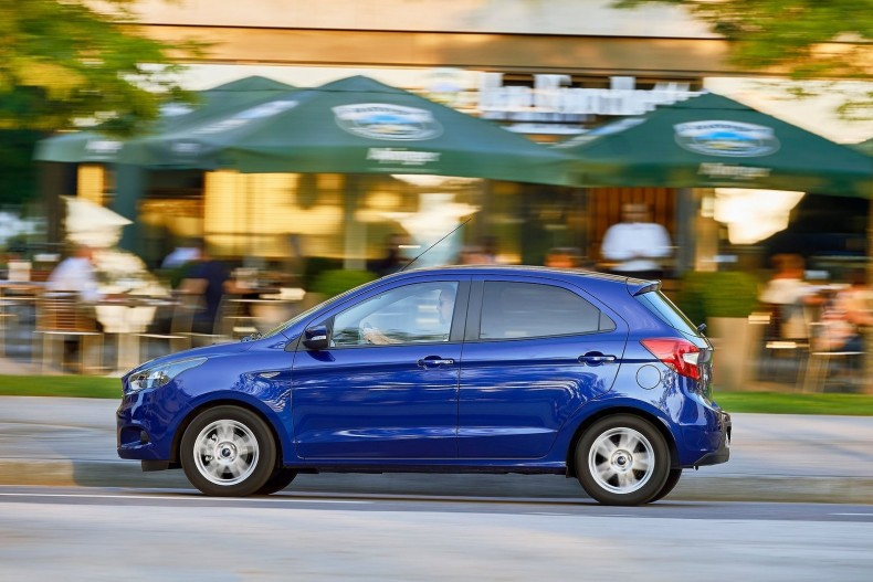 Ford-Ka_plus-2017-1600-1d