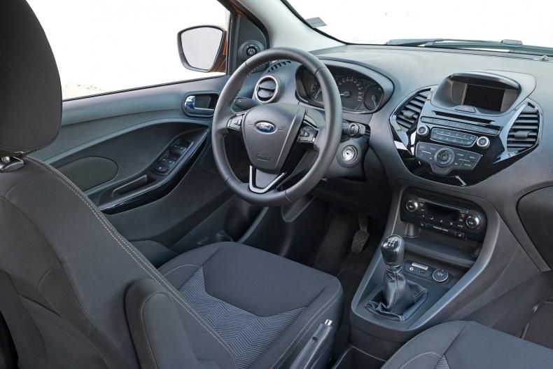 Ford-Ka_plus-2017-1600-36