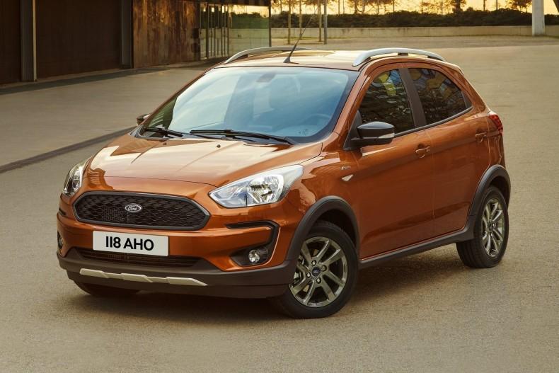 Ford-Ka_plus_Active-2019-1600-01