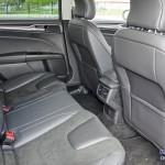 Ford Mondeo Hybrid - test (12)