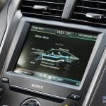 Ford Mondeo Hybrid - test (17)