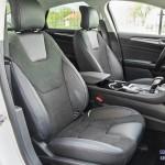 Ford Mondeo Hybrid - test (18)