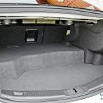 Ford Mondeo Hybrid - test (21)