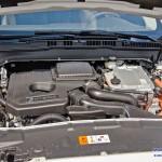 Ford Mondeo Hybrid - test (23)