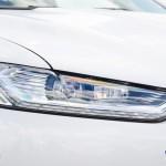 Ford Mondeo Hybrid - test (7)
