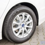 Ford Mondeo Hybrid - test (8)