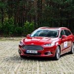 Ford Mondeo Test PGD (1)