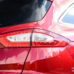 Ford Mondeo Test PGD (11)