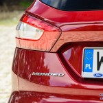 Ford Mondeo Test PGD (12)