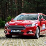 Ford Mondeo Test PGD (2)
