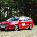Ford Mondeo Test PGD (3)