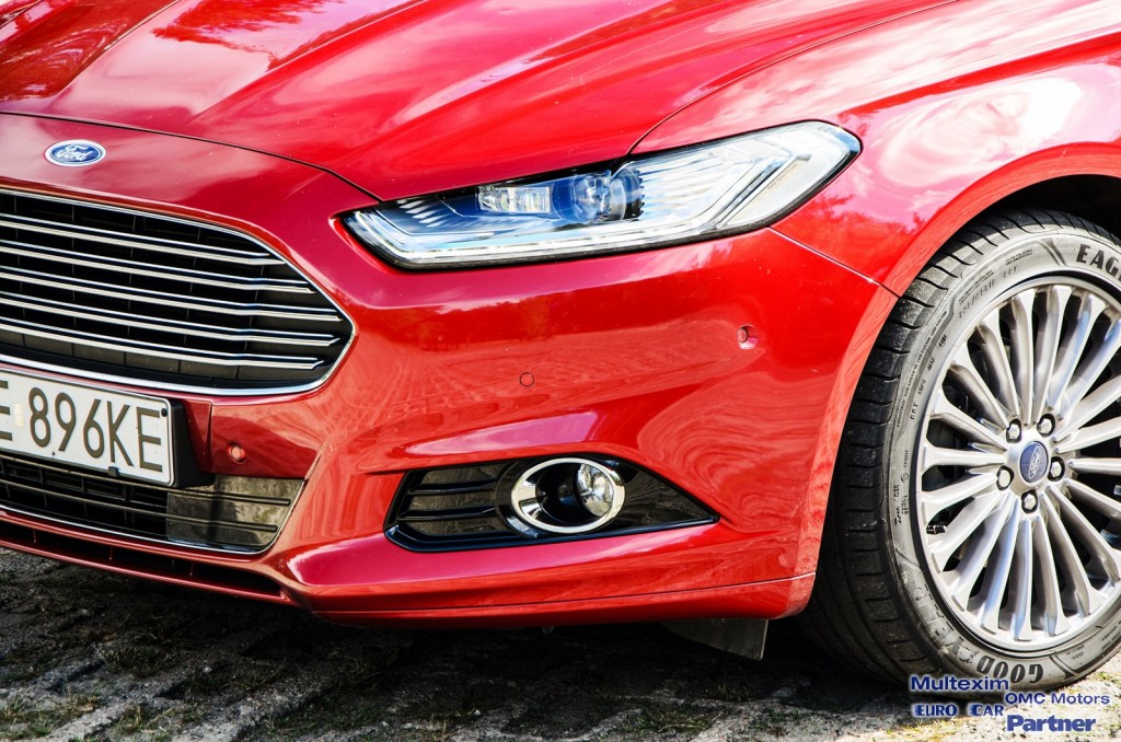 Ford Mondeo Test PGD (4)