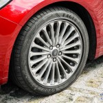 Ford Mondeo Test PGD (5)