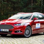 Ford Mondeo Test PGD (6)