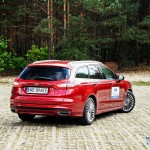 Ford Mondeo Test PGD (7)