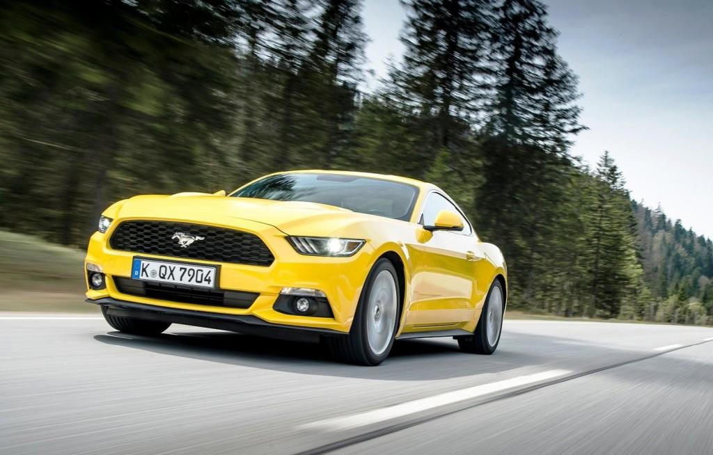 Ford-Mustang_EU-Version_2015_1600x1200_wallpaper_07