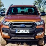 Ford Ranger 3.2 TDCI Wildtrak - test PGD (10)