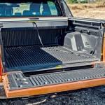 Ford Ranger 3.2 TDCI Wildtrak - test PGD (2)