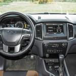 Ford Ranger 3.2 TDCI Wildtrak - test PGD (6)
