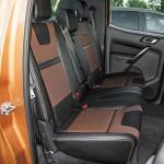 Ford Ranger 3.2 TDCI Wildtrak - test PGD (7)