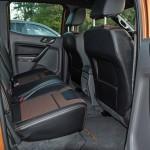 Ford Ranger 3.2 TDCI Wildtrak - test PGD (8)