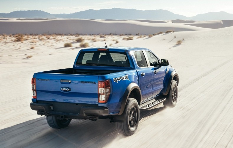 Ford-Ranger_Raptor-2019-1600-18