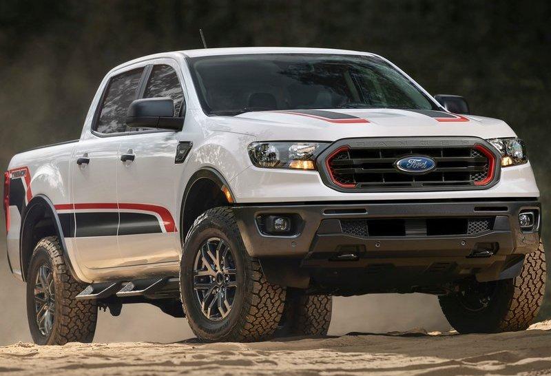 Ford-Ranger_Tremor-2021-800-01