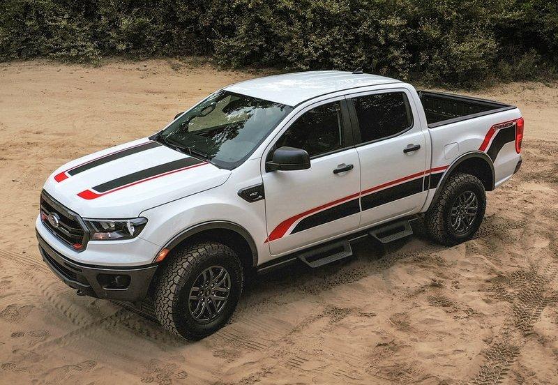 Ford-Ranger_Tremor-2021-800-02
