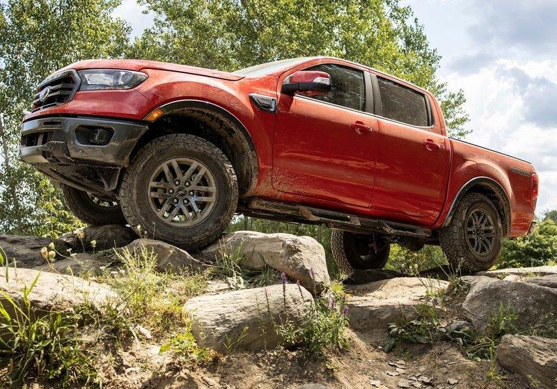 Ford-Ranger_Tremor-2021-800-05