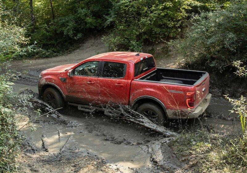 Ford-Ranger_Tremor-2021-800-06