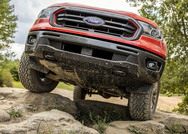 Ford-Ranger_Tremor-2021-800-07