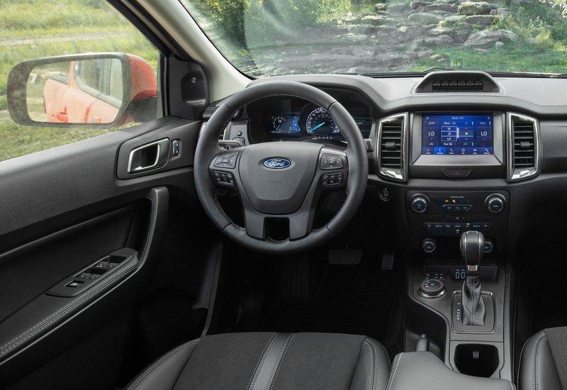 Ford-Ranger_Tremor-2021-800-08