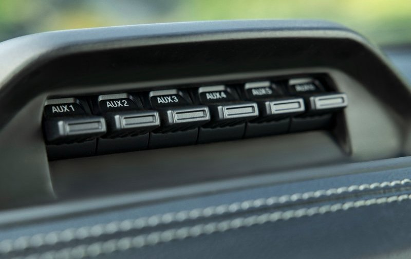 Ford-Ranger_Tremor-2021-800-0a