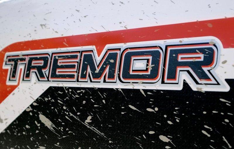Ford-Ranger_Tremor-2021-800-0f