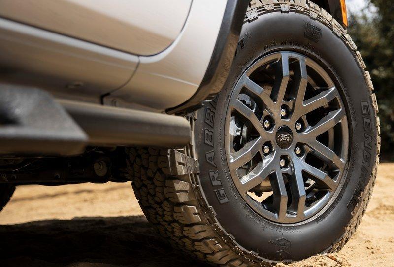 Ford-Ranger_Tremor-2021-800-10