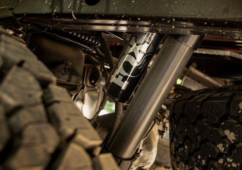 Ford-Ranger_Tremor-2021-800-12