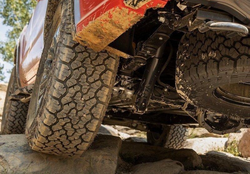 Ford-Ranger_Tremor-2021-800-13