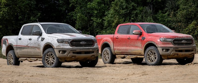 Ford-Ranger_Tremor-2021-800-14