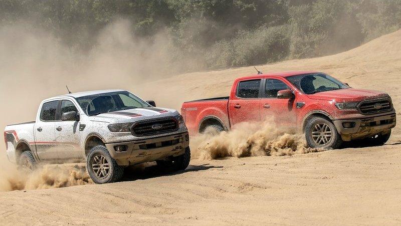 Ford-Ranger_Tremor-2021-800-15