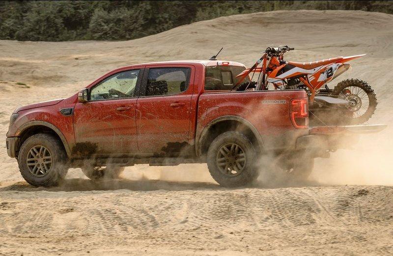 Ford-Ranger_Tremor-2021-800-16