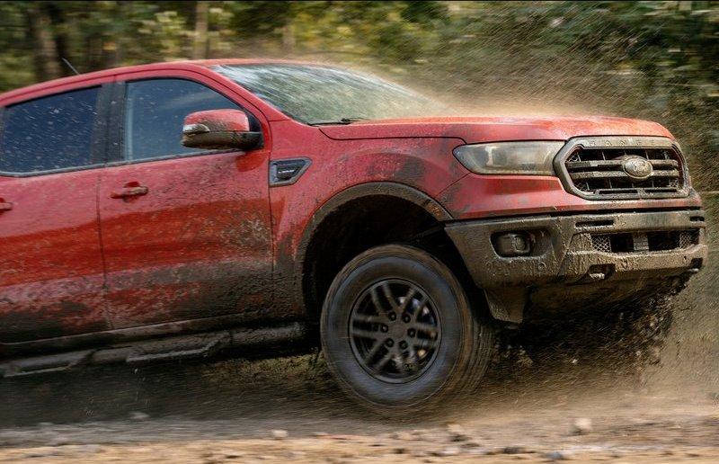 Ford-Ranger_Tremor-2021-800-17