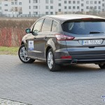 Ford S-Max 2.0 TDCI Power Shift (10)